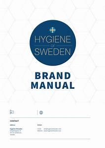 Hygiene Of Sweden