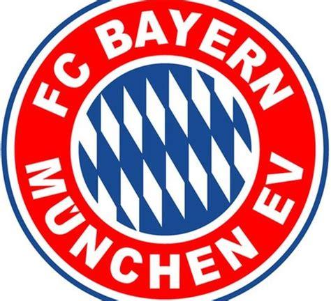 Germany, munich (on yandex.maps/google maps). FC Bayern München Logo -Logo Brands For Free HD 3D
