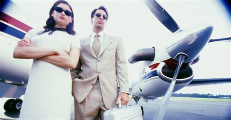 reasons  televangelist   private plane trending
