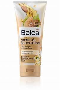 Kosmetik Kaufen Auf Rechnung : 65 besten balea produkte bilder auf pinterest balea produkte kaufen und vegane kosmetik ~ Themetempest.com Abrechnung