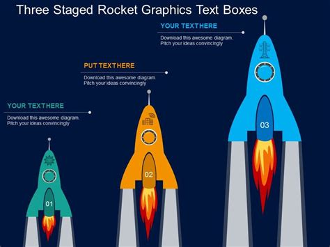 stage rocket clipart clipground