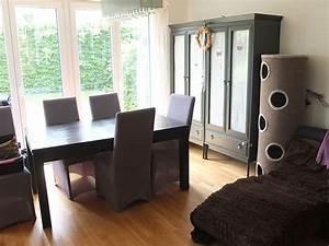 Wohnzimmer Ideen Vorher Nachher Raum Und Mbeldesign