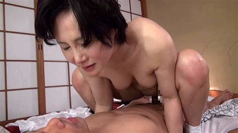 R18 Jav Porn Tkd00024 Runa Akasaka The Hostess Provides
