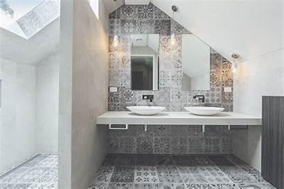 Earp Residential Bros Bathroom Bathrooms Luxury