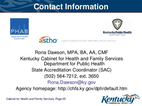 kentucky cabinet for health and family services cabinet for health and family services covington ky phone