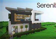 HD wallpapers maison moderne xroach hdloveandroid9.gq