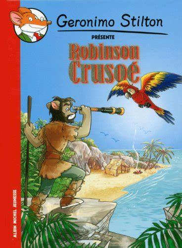 télécharger robinson crusoe bangla pdf book