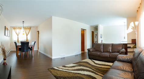 House Decor : Simple Home Decor Ideas