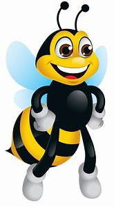 77 best images about Bee Happy on Pinterest | Bumble bees ...