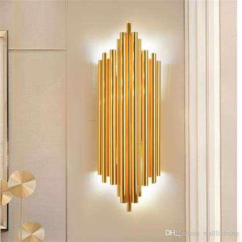 wall sconce art deco pixball com