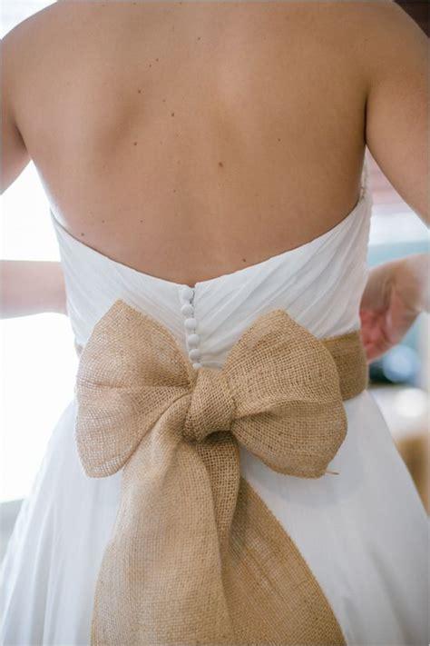 1000 Ideas About Wedding Boxes On Pinterest Wedding