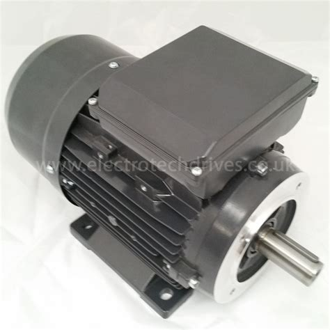 Single Phase Motor by 3 7kw Single Phase Electric Motor 240 Volt 5hp 2800rpm