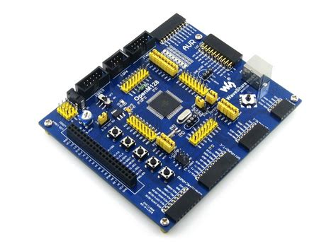 Aliexpress Buy Atmel Avr Development Board