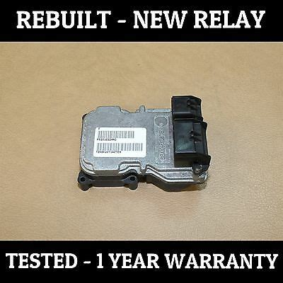 repair anti lock braking 2003 dodge durango spare parts catalogs 2003 dodge durango dakota abs anti lock brake control module unit p52021720ag 57 78 picclick