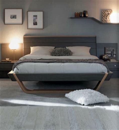 chambre adulte gautier meubles gautier le catalogue design 15 photos
