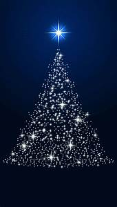 #Christmas Wallpaper For Iphone   iPhone wallpapers ...