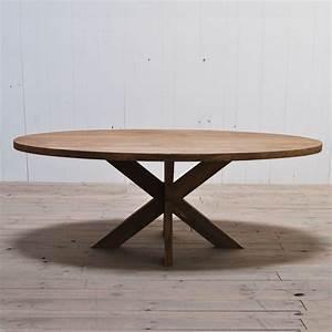 Tisch Oval Ausziehbar Holz : teak tisch oval ~ Bigdaddyawards.com Haus und Dekorationen