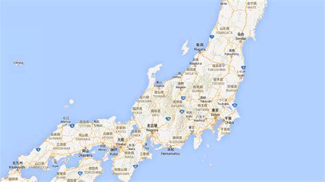 un tremblement de terre d une magnitude de 6 2 a frapp 233 le