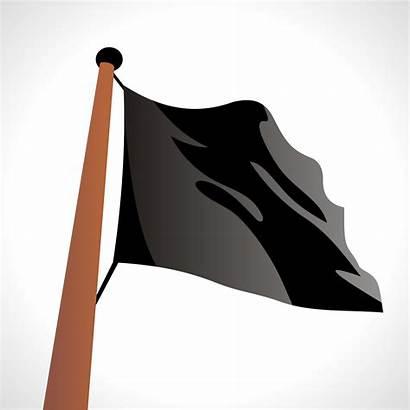 Flag Vector Shmector