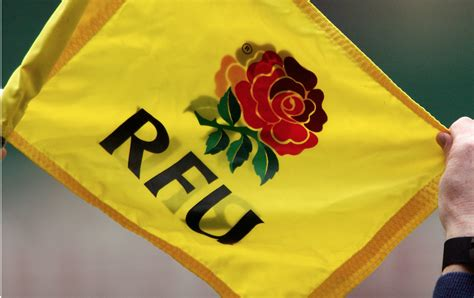 Is Rugby on a slippery slope towards technology taking its ...