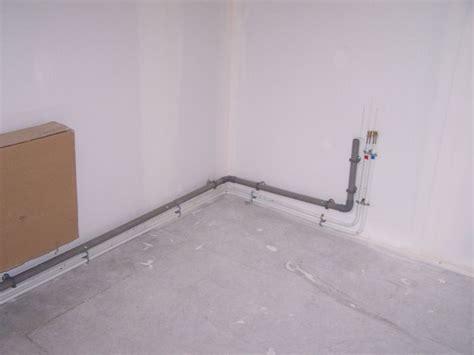 cache tuyau radiateur cacher des tuyaux 9 messages