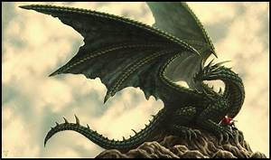 Petes Dragon Film Pictures