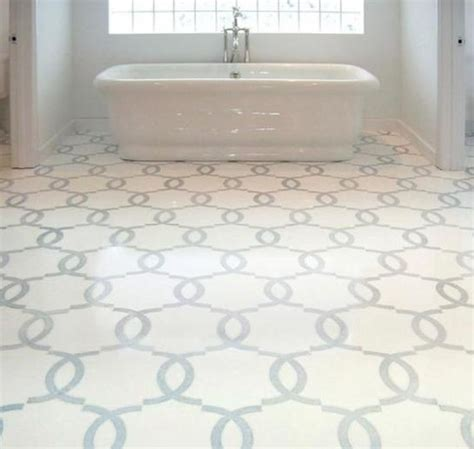 vintage bathroom tile ideas mosaic as vintage bathroom floor tile ideas