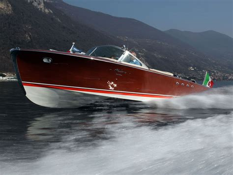 Riva Boats Nz by 1000 Images About Wooden Boats On Yachts