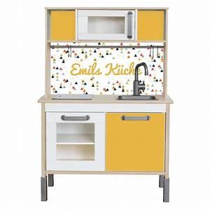 Ikea Spielzeug Küche : 97 besten ikea hack duktig kinderk che bilder auf pinterest ikea k che spielzimmer und basteln ~ Yasmunasinghe.com Haus und Dekorationen