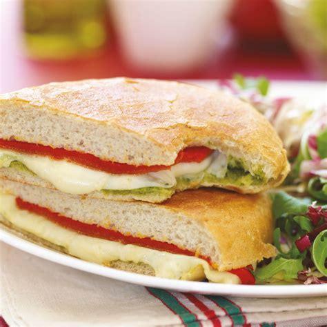 Tre Stelle Recipe Sandwichs Au - tre stelle recipe sandwichs au poulet tandoori grill 233 et 224 la ricotta