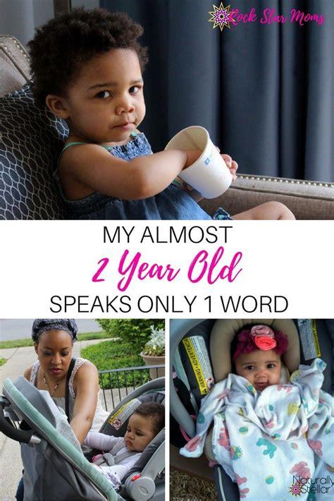 year   speaks  word  images