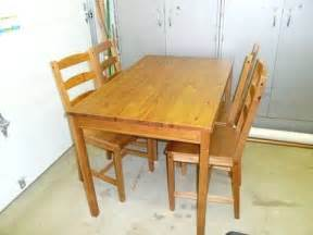 buy kitchen furniture how to find and buy kitchen tables from ikea modern kitchens