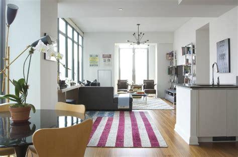 floor decor new york floor decor new york 28 images a new york state of mind floor decor garment center office