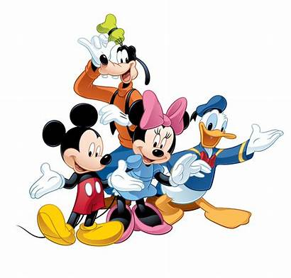Disney Characters Friends Character Clipart Boo Peek