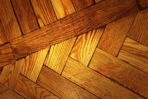 wood flooring yeovil vinyl flooring cutter chennai in west chester pa costa mesa ca