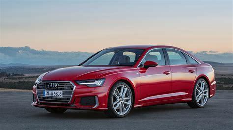 2019 Audi Price by 2019 Audi A6 Release Date Price Specs Interior