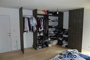 Faire Soi Meme Son Dressing : faire son dressing qu 39 est ce qu 39 il ne faut pas oublier ~ Premium-room.com Idées de Décoration