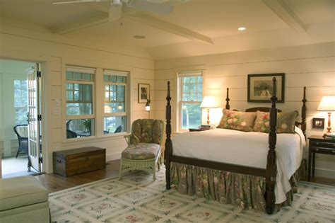 beautiful cottage bedroom design a new maine quot cottage quot traditional bedroom