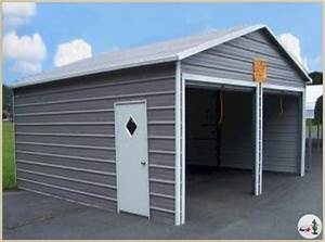 Custom built metal buildings affordable and built to last for Custom built metal buildings