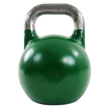 möbel 24 sessel kettlebell pro competition 24 kg