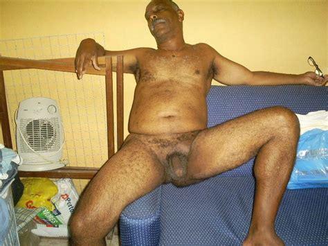 Naked Homeless Black Men Mexiko Porn