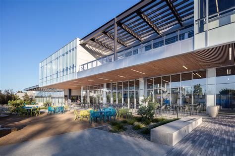 The Best Commercial Architects In San Diego  San Diego