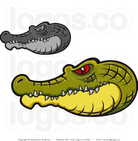 Gator Clipart Gator 20clipart Clipart Panda Free Clipart Images