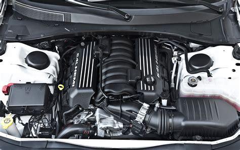 Engine For Chrysler 300 by 2013 Chrysler 300 Srt8 Engine 2 Photo 10