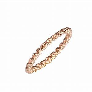 free shipping austria crystal rose gold cheap engagement With rose gold wedding rings cheap