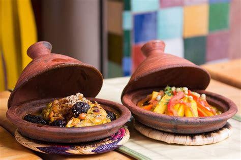 maroc cuisine traditionnel marrakech si vous aimez le evasion