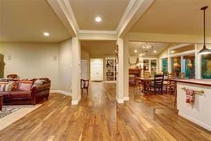 hickory hardwood flooring pros and cons alyssamyers
