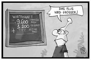 Airberlin Rechnung : jobabbau von kostas koufogiorgos wirtschaft cartoon toonpool ~ Themetempest.com Abrechnung