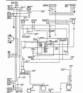 Need B U0026m Floor Shifter Wiring Help