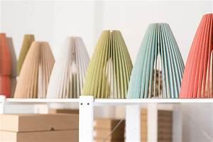 Pendelleuchte Aus Holz : lampen aus holz h ngelampen pendelleuchten aus holz ~ Lizthompson.info Haus und Dekorationen